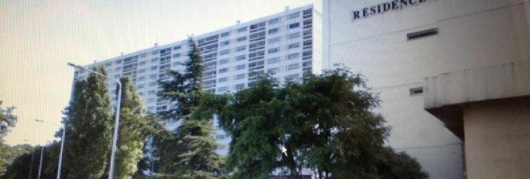 Achat Appartement 4 pièces à La Courneuve