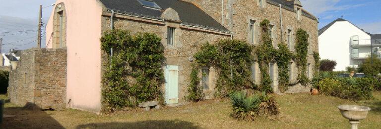 Achat Maison 12 pièces à Quiberon