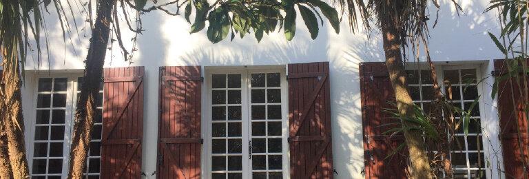 Achat Maison 9 pièces à Pomarez