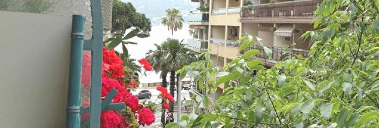 Achat Appartement 2 pièces à Antibes