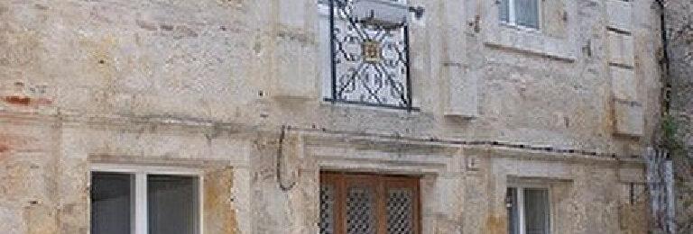 Achat Maison 7 pièces à Miradoux