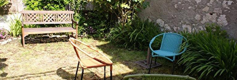 Achat Maison 3 pièces à Saint-Clar