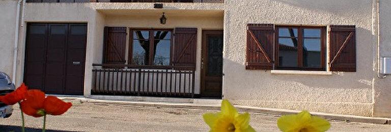 Achat Maison 7 pièces à Fleurance