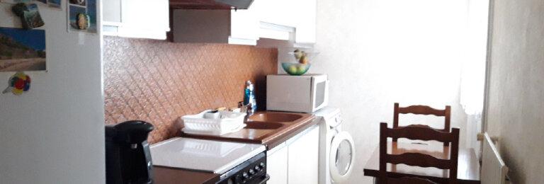 Achat Appartement 4 pièces à Palaiseau