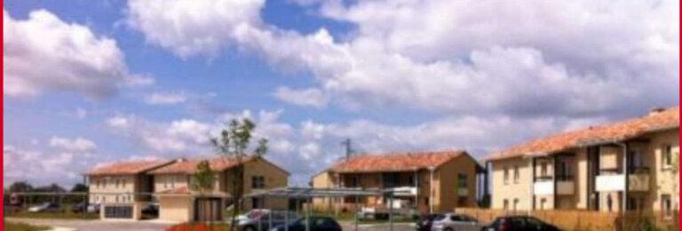Location Appartement 3 pièces à Daux