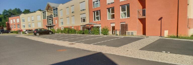 Location Appartement 2 pièces à Saint-Cyr-en-Val