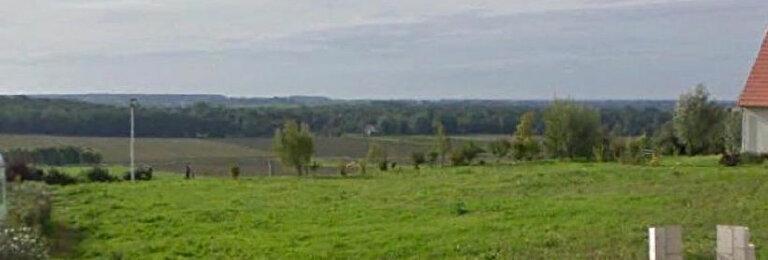 Achat Terrain  à Saint-Josse