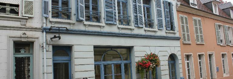 Achat Immeuble  à Montreuil