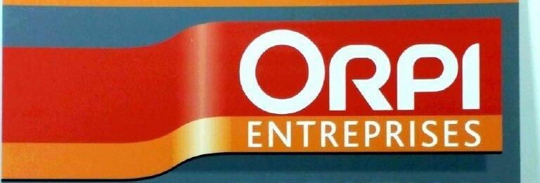 Location Local commercial  à Toulon