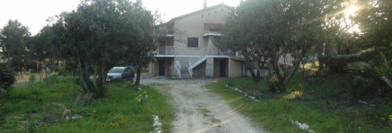 Achat Maison 14 pièces à Sanary-sur-Mer
