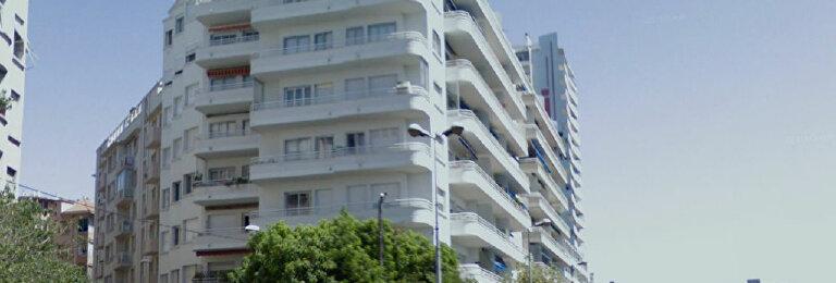 Achat Appartement 3 pièces à Toulon