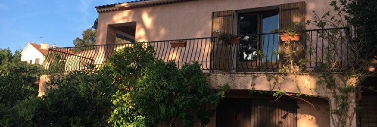 Achat Maison 5 pièces à La Seyne-sur-Mer