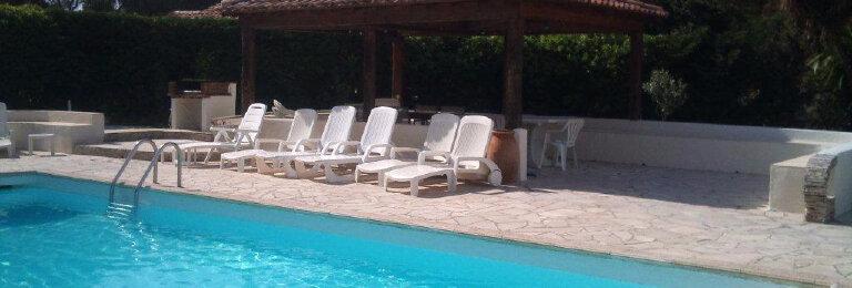 Achat Maison 12 pièces à La Seyne-sur-Mer
