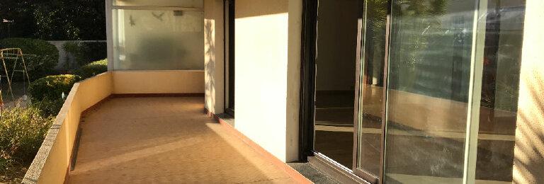 Achat Appartement 4 pièces à La Seyne-sur-Mer