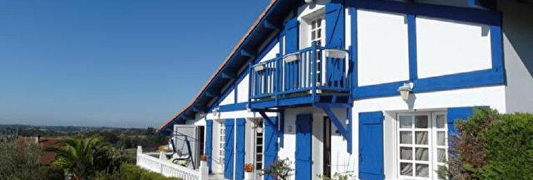 Achat Maison 5 pièces à Saint-Sever