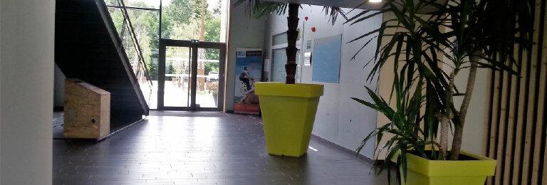 Location Local commercial  à Méry