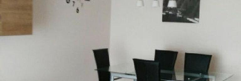 Achat Appartement 2 pièces à Urrugne