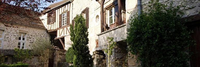 Achat Maison 5 pièces à Delincourt