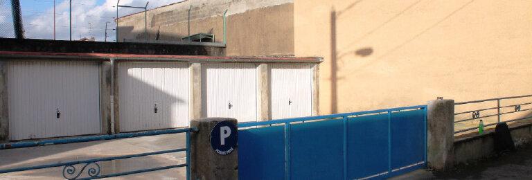 Location Stationnement  à Talange
