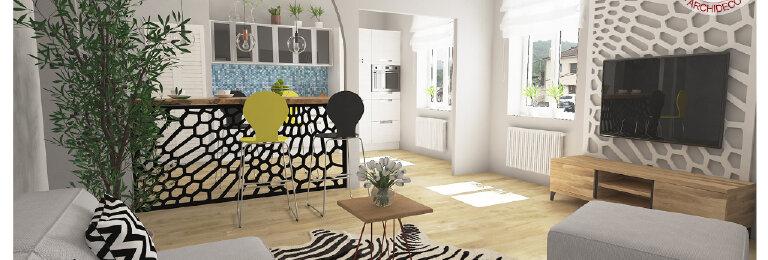 Achat Appartement 4 pièces à Marange-Silvange