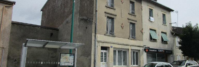 Achat Maison 6 pièces à Verdun