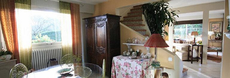 Achat Maison 5 pièces à Deauville