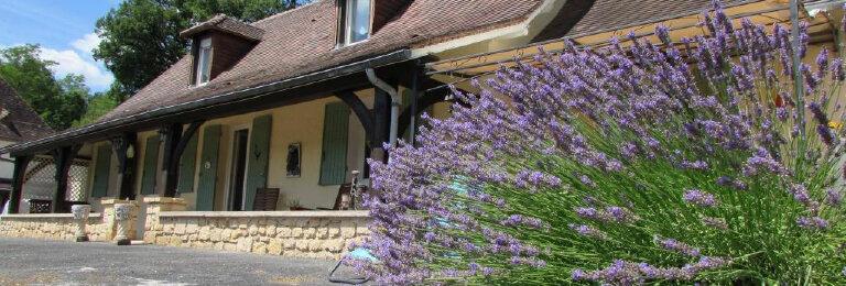 Achat Maison 6 pièces à Le Lardin-Saint-Lazare