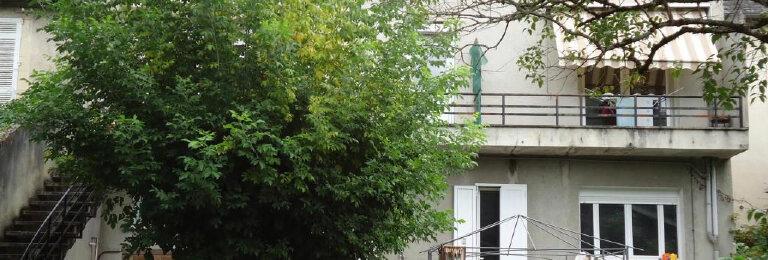 Achat Immeuble  à Terrasson-Lavilledieu
