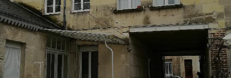 Achat Maison 5 pièces à Montoire-sur-le-Loir