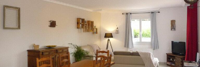 Achat Maison 7 pièces à Vallon-Pont-d'Arc