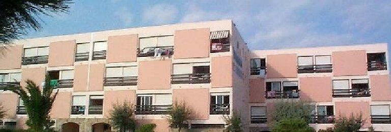 Achat Appartement 2 pièces à Saint-Cyprien