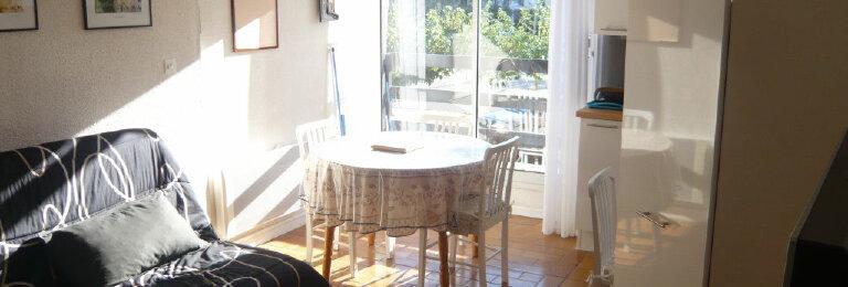 Achat Appartement 3 pièces à Saint-Cyprien