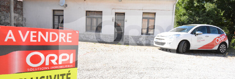 Achat Maison 4 pièces à Tournehem-sur-la-Hem
