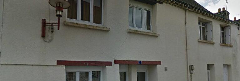 Achat Maison 10 pièces à Moisdon-la-Rivière