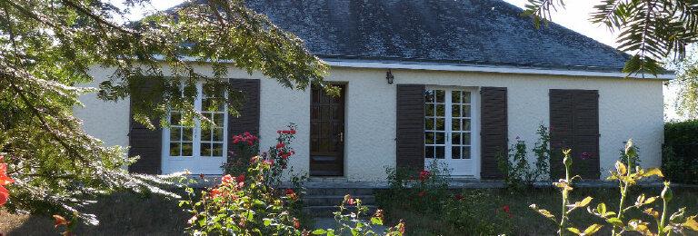 Achat Maison 6 pièces à Saint-Vincent-des-Landes
