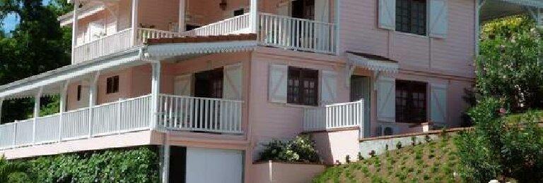 Achat Maison 9 pièces à Sainte-Anne