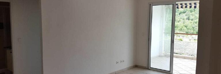 Achat Appartement 3 pièces à Sainte-Luce