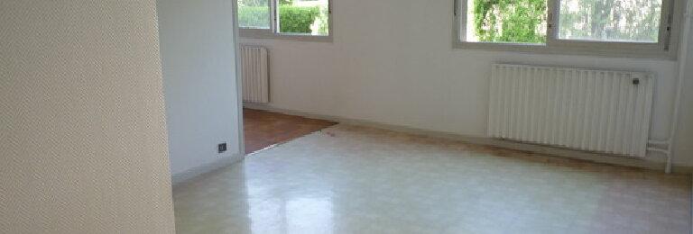 Achat Appartement 1 pièce à Lyon 5