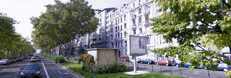 Achat Appartement 6 pièces à Lyon 4