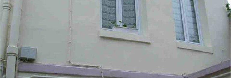 Location Appartement 5 pièces à Sainte-Adresse