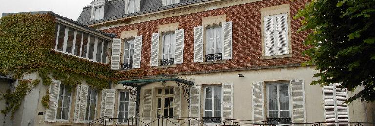 Achat Maison 15 pièces à Clermont