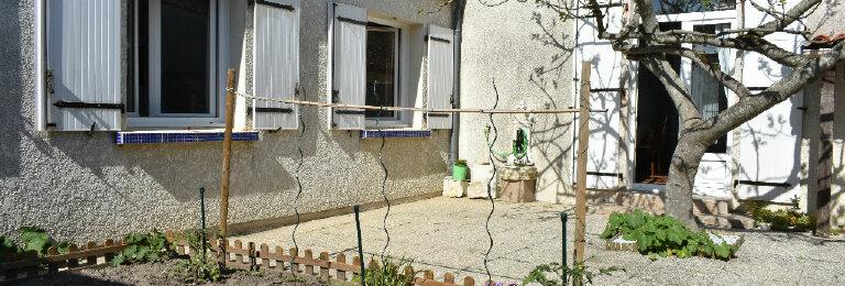 Achat Maison 7 pièces à Châtelaillon-Plage