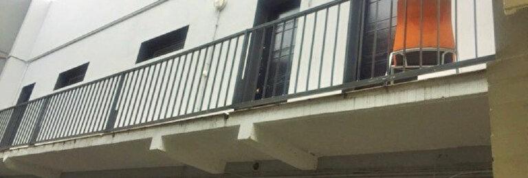 Achat Appartement 1 pièce à Saint-Denis