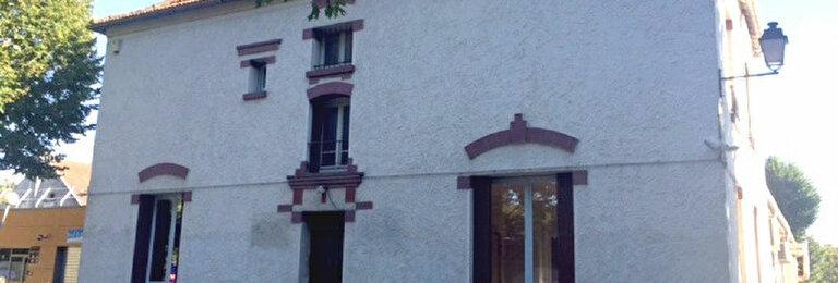 Location Appartement 2 pièces à Lésigny