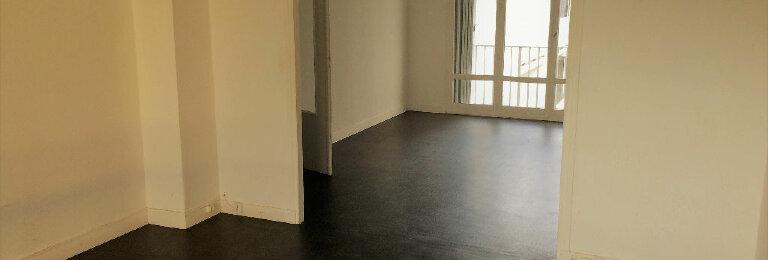 Achat Appartement 3 pièces à Coulommiers