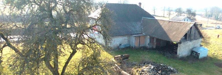 Achat Maison  à Alby-sur-Chéran