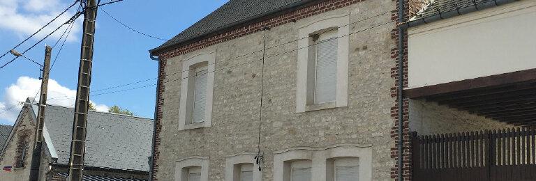 Achat Maison 5 pièces à Monceau-le-Waast