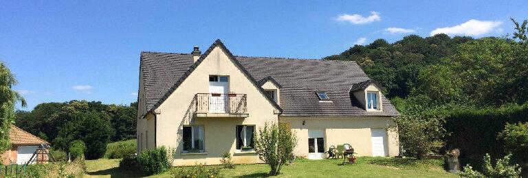 Achat Maison 6 pièces à Leuilly-sous-Coucy