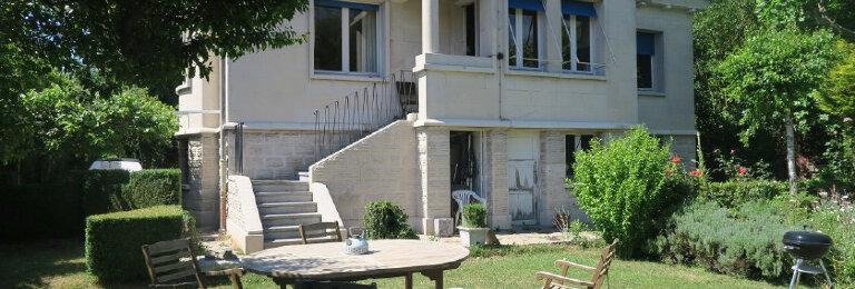 Achat Maison 6 pièces à La Chapelle-d'Armentières