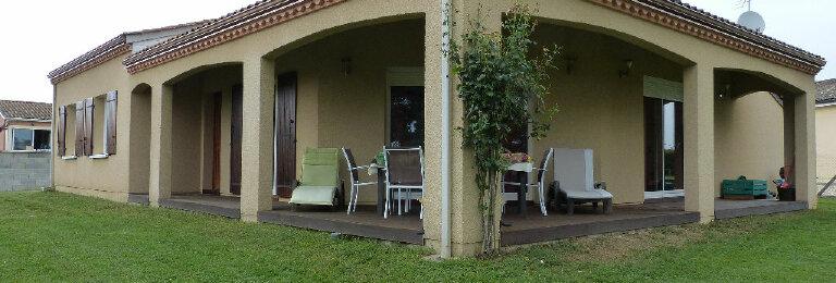 Achat Maison 6 pièces à Saint-Martin-du-Bois